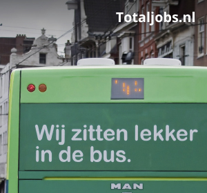 <span>Campagne </br> Die is toe aan Totaljobs</span><i>→</i>