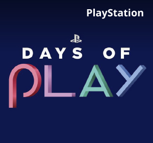 <span>Campagne Days of Play</span><i>→</i>