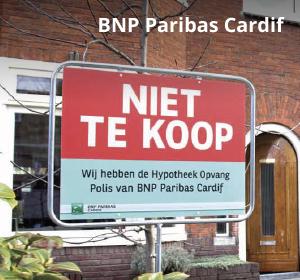 <span>Campagne Hypotheek Opvang Polis</span><i>→</i>