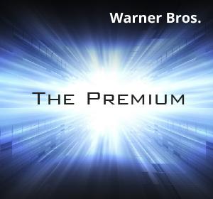 <span>B-to-B Campagne </br> The Premium</span><i>→</i>
