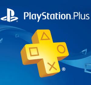 <span>Campagne PlayStation Plus</span><i>→</i>